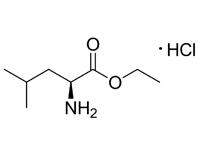 L-亮氨酸乙酯盐酸盐,98%