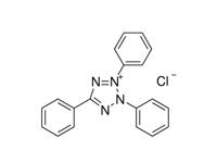 2,3,5-三苯基氯化四氮唑,AR