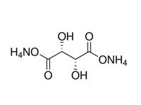 酒石酸铵,AR,99%