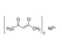 乙酰丙酮镍,98%
