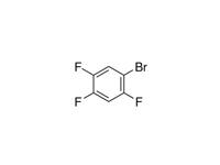 1-溴-2,4,5-三氟苯,98% (GC)