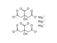 柠檬酸镁,CP,98%
