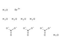 硝酸镝,六水,99.9%