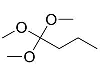原丁酸三甲酯,95%(GC)
