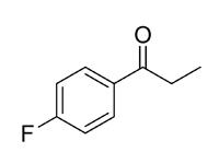 4'-氟苯丙酮,98%(GC)