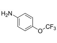 4-三氟甲氧基苯胺,99%(GC)