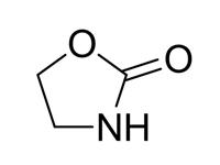 2-噁唑烷酮,98%(GC)