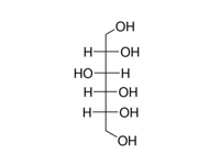 D-山梨醇,BS