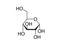 葡萄糖标液,1.0mg/mL