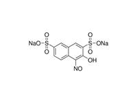 亚硝基红盐,AR,90%