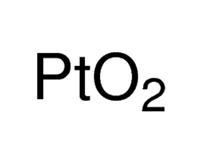 二氧化铂,三水,CP