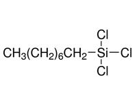 正辛基三氯硅烷,97%