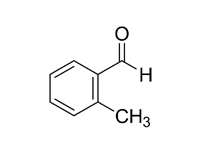 邻甲基苯甲醛,98%(GC)