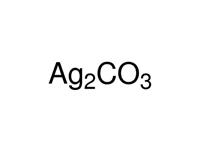 碳酸银,CP,98%