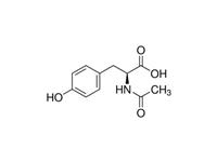 N-乙酰-L-酪氨酸,98%