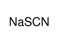 硫氰酸钠,ACS,98%