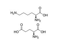 L-赖氨酸-L-谷氨酸,98%