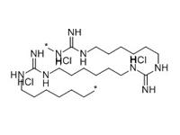 聚六亚甲基胍盐酸盐,25%