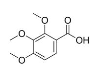 2,3,4-三甲氧基苯甲酸,99%(HPLC)