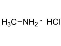 甲胺盐酸盐,CP
