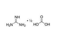 碳酸胍,CP,99%