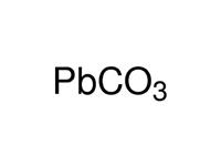 碳酸铅,CP