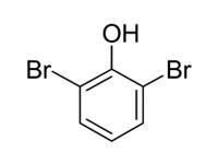 2,6-二溴苯酚,98%(GC)