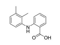 甲芬那酸,99%(HPLC)