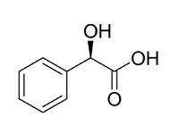 D-扁桃酸,99%