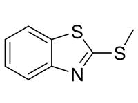 2-甲硫基苯并噻唑,98%(HPLC)