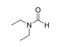 N,N-二乙基甲酰胺,99%(GC)