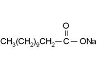 月桂酸钠,CP