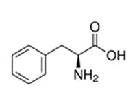 L-苯丙氨酸,BC