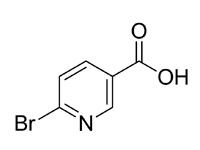 6-溴烟酸,98%(HPLC)