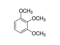 1,2,3-三甲氧基苯,98%