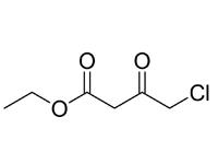 4-氯乙酰乙酸乙酯,97%(GC)
