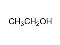 药用乙醇,药用辅料,95%