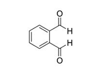 邻苯二甲醛,98%
