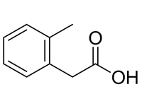 邻甲基苯乙酸,98%