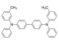 N,N'-二苯基-N,N'-二(3-甲基苯基)-1,1'-联苯-4,4'-二胺,升华级