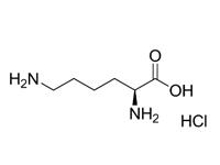 L-赖氨酸盐酸盐,99%