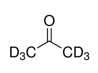 氘代丙酮,99.8%