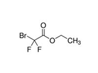 二氟溴乙酸乙酯,97%