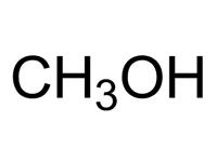 甲醇,电子级