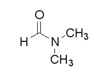 N,N-二甲基甲酰胺,特规