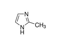 2-甲基咪唑,98%