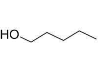 正戊醇,ACS