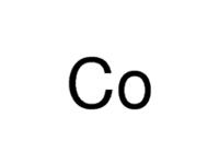 钴粉,2N,99%