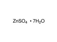 七水合硫酸锌,ACS,99%
