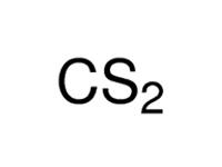 二硫化碳,99.9%